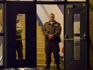 Wisconsin_Classroom_Hostages_WIMR102