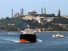 RV_REISEN_TUERKEI_ISTANBUL__RV503