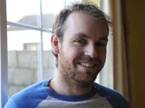 Irland Auswandern Krise Jobsuche Marcel Burkhardt