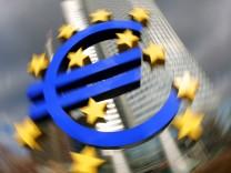 Brauchen die Euro-Länder gemeinsame Schulden?