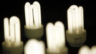 Lampen Hersteller Durfen Beim Stromverbrauch Schummeln Wirtschaft