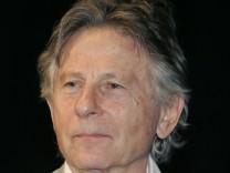 Roman Polanski gewinnt Europaeischen Filmpreis fuer 'Ghostwriter'