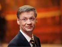Jahresrückblick 2010 - Günther Jauch übernimmt Anne Wills Talk
