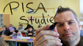 PISA-Studie 2010