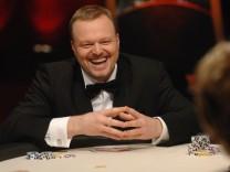 'TV total PokerStars.de Nacht' auf ProSieben