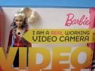 Video_Barbie_CAPS109