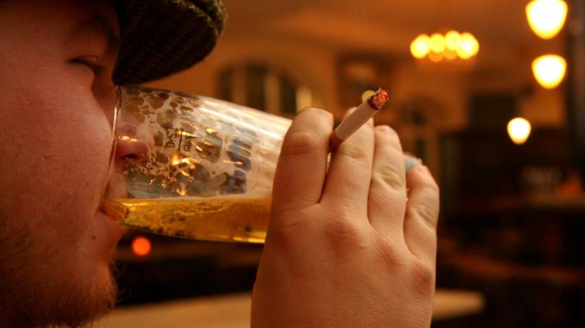 Vorstoß aus FDP für höhere Alkoholsteuer