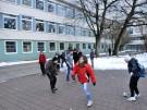 peter.bauersachs_schule-2_20101207150002
