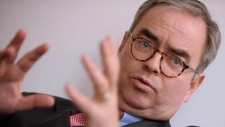 Hamburger Primarschul-Gegner treffen sich erstmals mit Schwarz-Gruen
