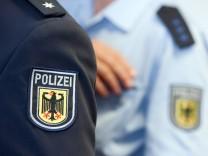 Werthebach-Kommission zur Umstrukturierung der Bundespolizei