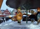 peter.bauersachs_christkindlmarkt-7_20101209133001