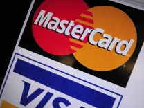 US-DIPLOMACY-WIKILEAKS-INTERNET-ANONYMOUS-VISA-MASTERCARD