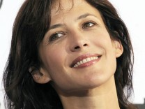 Fototermin LOL - Laughing out Loud mit Sophie Marceau