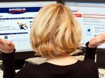Schnäppchen-Suche im Netz: Was taugen Online-Preisvergleiche?