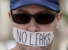 Australia_WikiLeaks_XRR101