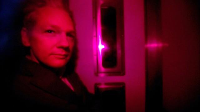 Wikileaks Wikileaks und die Folgen