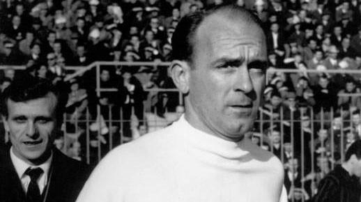 1960 münchen champions league
