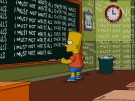 TV_Banksy_Simpsons_NYET442