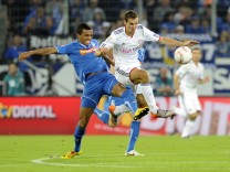 Luiz Gustavo Miroslav Klose