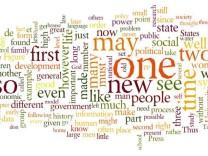 Literarisches Genom