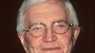 Regisseur Blake Edwards gestorben