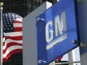 General Motors, AP