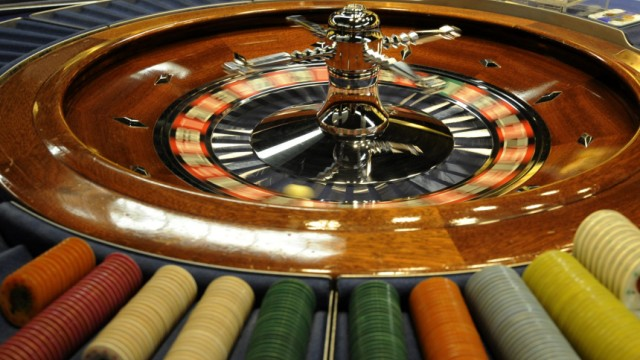 casino royale monaco münchen