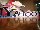 Yahoo_Takeover_Talk_NYBZ138