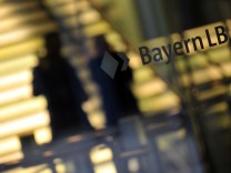 Jahresrückblick - BayernLB