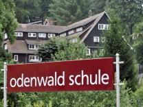 Jahresrückblick 2010 - Odenwaldschule