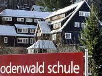 Bericht dokumentiert ueber 130 Missbrauchsopfer an der Odenwaldschule
