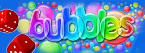 bubblespiele online kostenlos