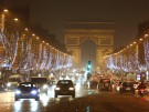 France_Christmas_DLM113