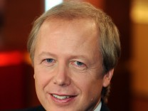 Tom Buhrow lobt deutsche Tugenden