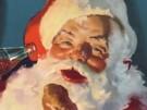 Christkind, Weihnachtsmann und Nikolaus