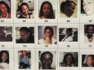 Grim_Sleeper_Photos_CAJH109