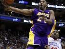 Lakers_76ers_Basketball_PXC101