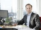 FOT_Parship CEO_Peter Schmid_Arbeitsplatz_2