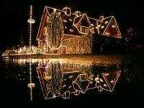 Das Lichterhaus