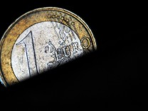 Euro-Krisengipfel