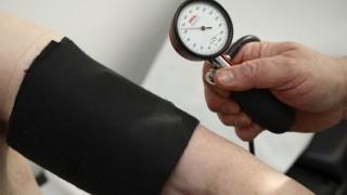 Krankenkassen warnen bayerische Hausaerzte vor Ausstieg