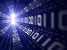 internet_spionage