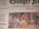 esslinger_z