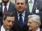 ITALY_ECB_MEETING_LB101