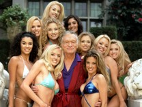 SEARCH FOR PLAYBOY CENTERFOLD TV SPECIAL ON FOX