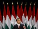 BUD04_HUNGARY-BUDGET-_1013_11