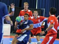 Handball USA
