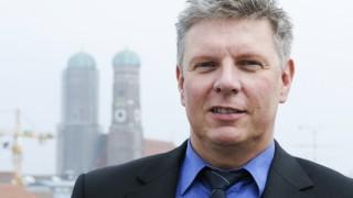 Dieter Reiter, 2009