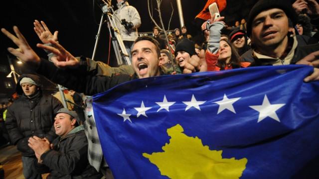 Albanische männer charakter