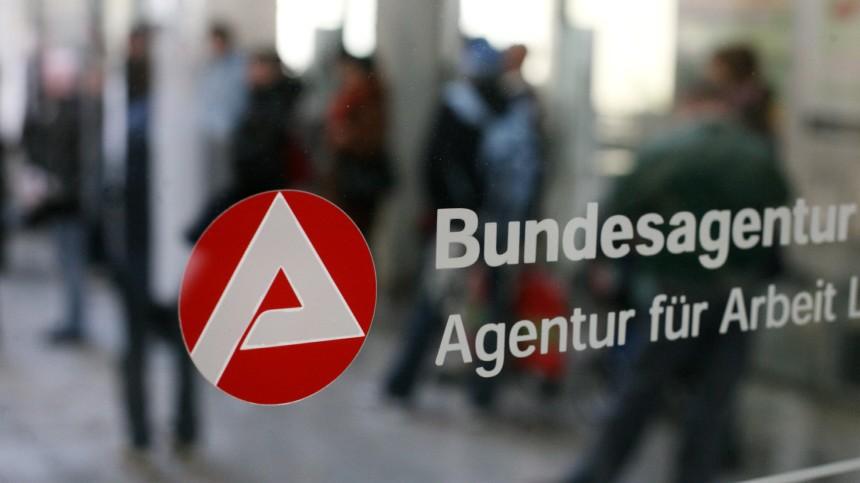 Bundesrat stoppt Hartz-Reform